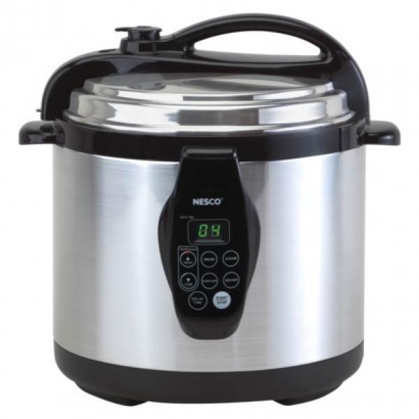 prestige high dome pressure cooker manual