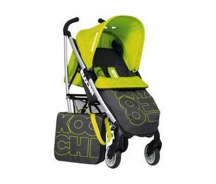 1344368086_koochi_whoosh_pushchair_acces