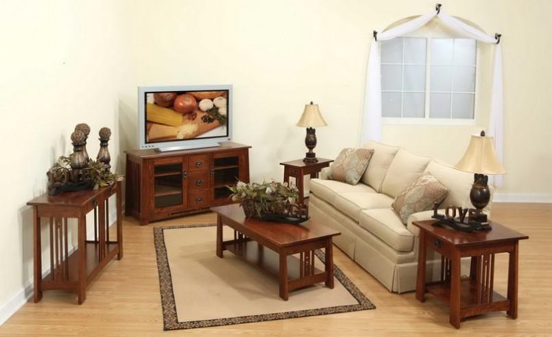 SPECIAL UNIQUE OFFER For ASPEN Furniture