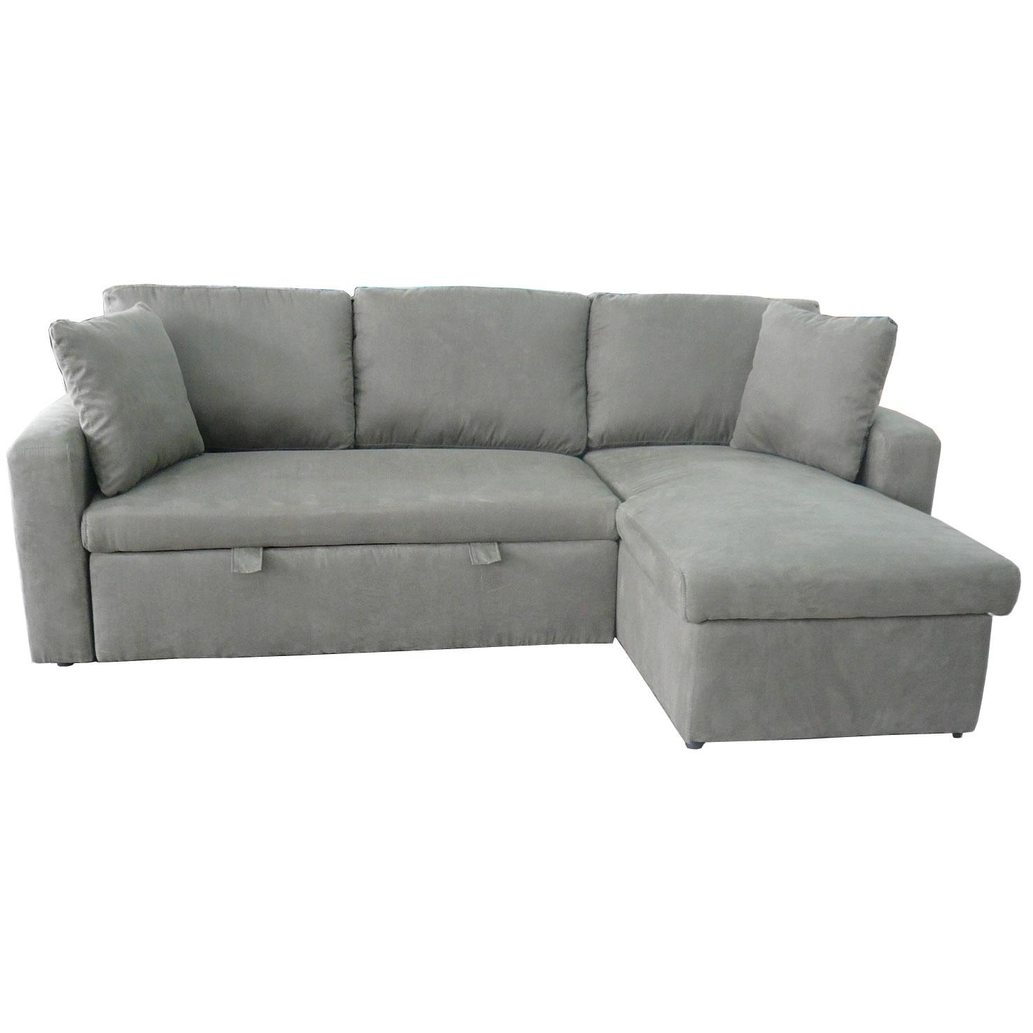 Corner Sofa Bed Argos Uk Scifihitscom