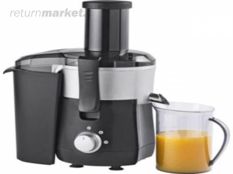 optimum 400 cold press juicer