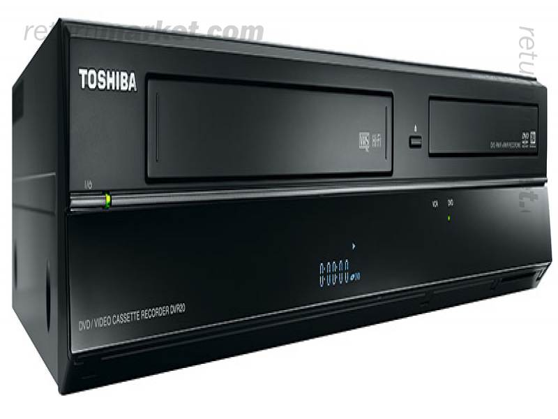 dvd players in high quality sa5728. Black Bedroom Furniture Sets. Home Design Ideas