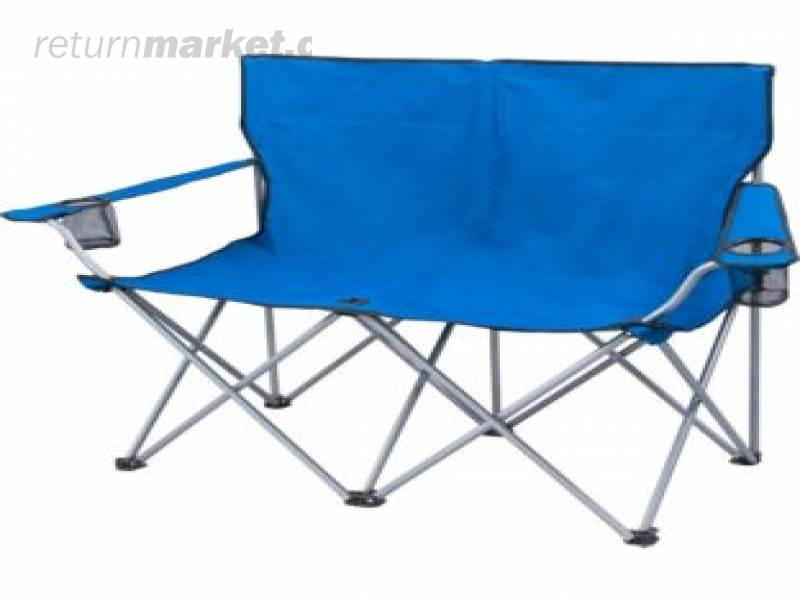 Camping & picnic returns sa5895