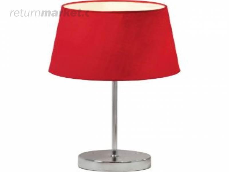 lighting returns from england sa6581 With lamp and light returns