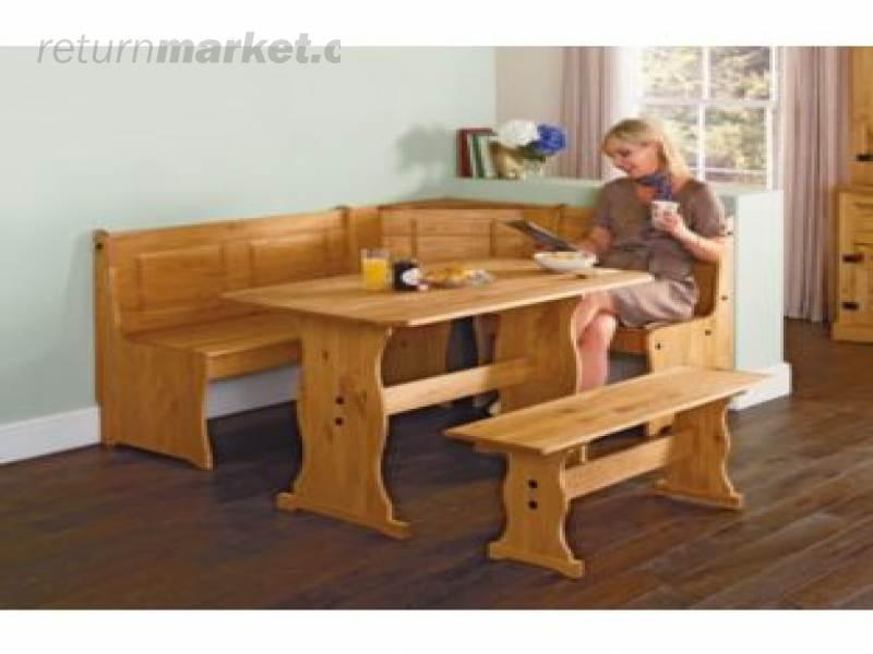Bedroom Lounge Dining Furnitures Sa9149