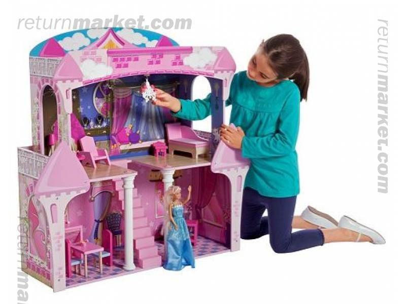 Chad Valley Toys Sa11838