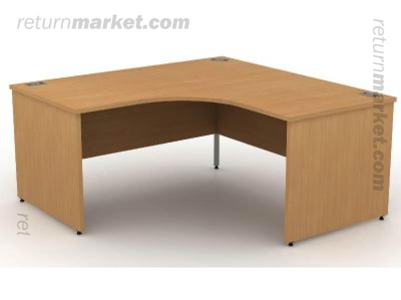 BULK furnitures sa