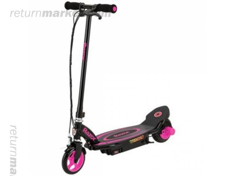 scooters  sa16032