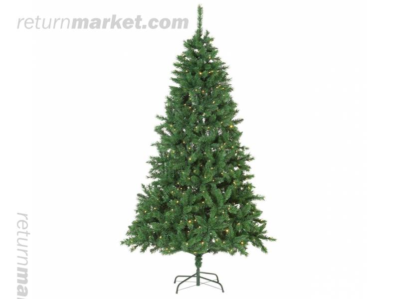 Christmas Products! Sa17893