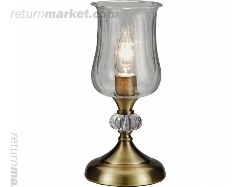 Lampy Oraz Technika świetlna Mix Sa19030