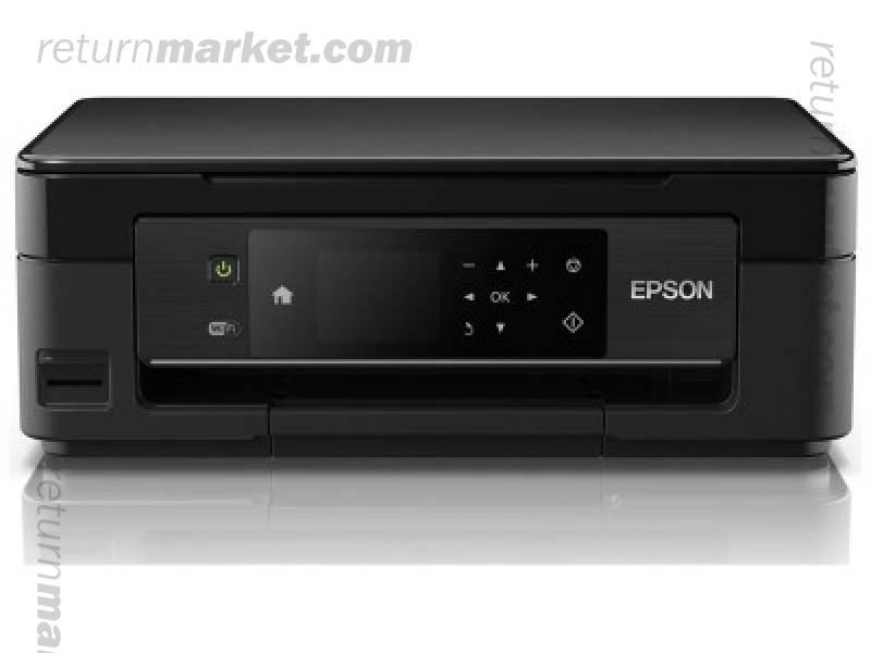 7d3d06296 ... 1512736989_epson_xp_342_aio_wifi_printer.jpg,  1512736989_epson_xp_442_aio_wifi_printer.jpg