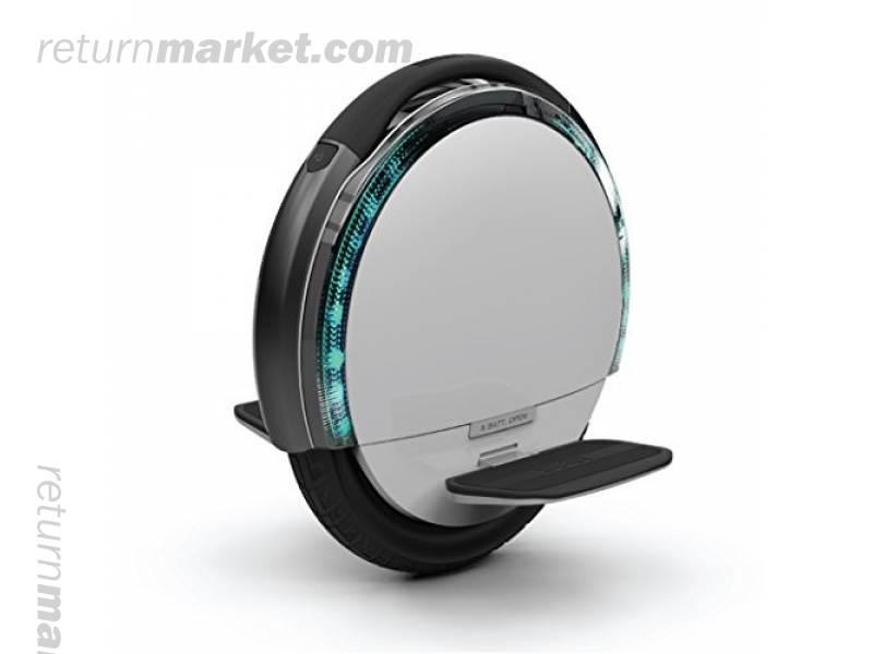 18 Stuck Thermo Lockenwickler 24 mm Farbe einfacher die die effizientesten