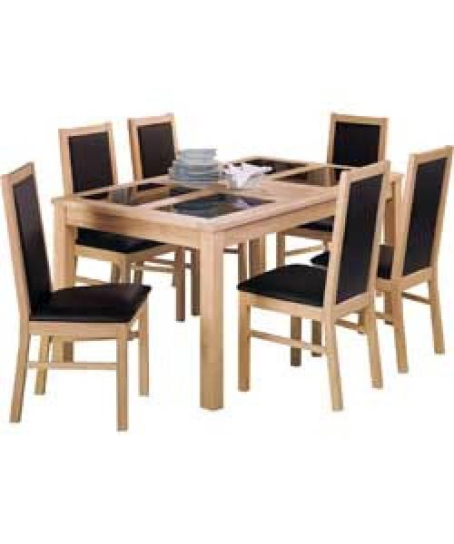 Argos Sale Kitchen Table And Chairs: Masa Bucatarie Cu Scaune