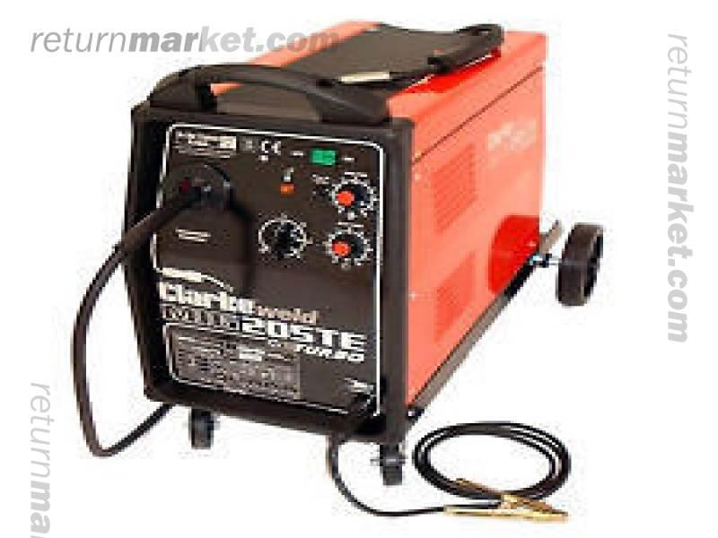 Elektronick� produkty kombinovan�! G240