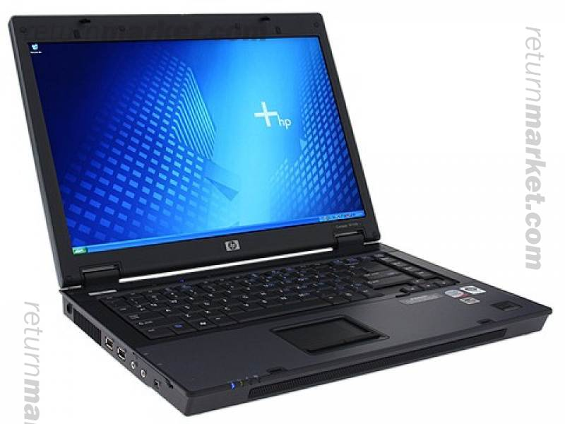 laptopok és tabletek kiváló minségben sa4781 高清图片