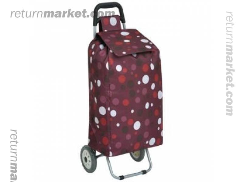 Luggage and sports bags! sa17433 edcb20e085109