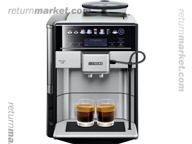 Melitta Easy Timer 1010-14 Filterkaffeemaschine schwarz